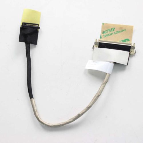 90202016 Ct Cables InternalMain