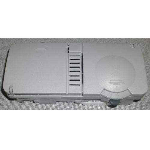 1718601700 Detergent Dispenser Group