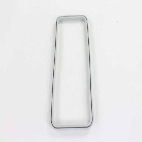 1718670100 Detergent Dispenser GasketMain