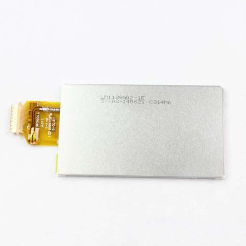 1-811-218-41 Lcd ModuleMain