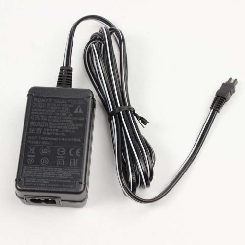1-490-430-23 Adaptor, Ac (Ac-l200d)