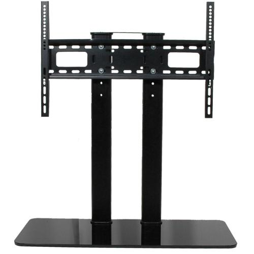 14797 62X7511 40-70 Tv Stand
