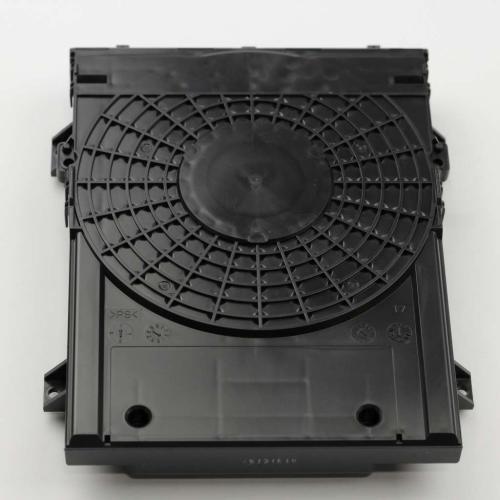 Sony A-1850-153-D