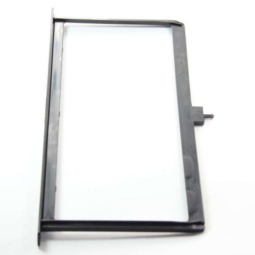 DE61-01552A Holder Filter