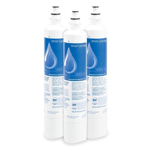 RPWF3PK Water Filter