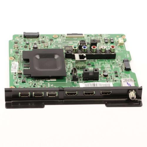 BN94-07845B Main Pcb AssemblyMain