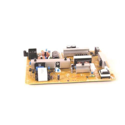 BN44-00772A Dc Vss-pd BoardMain