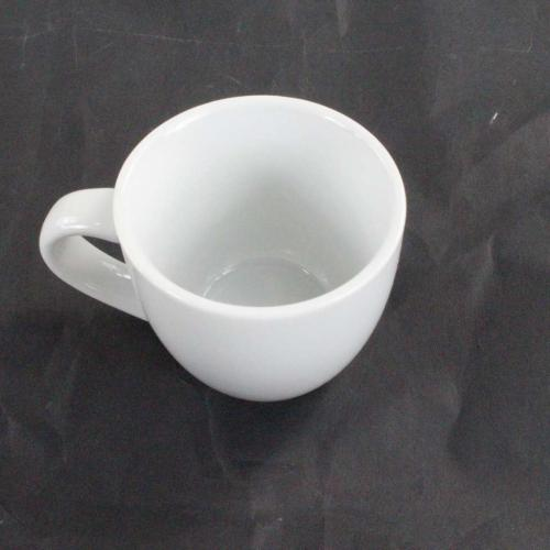 9165 Demitasse Cup, 3.5 Oz.