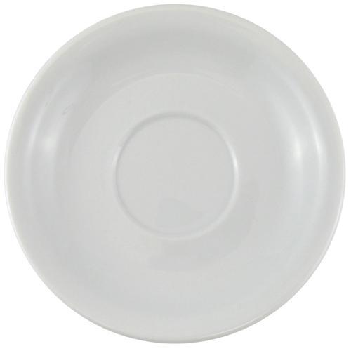 9166 Demitasse Saucer, 3.5 Oz