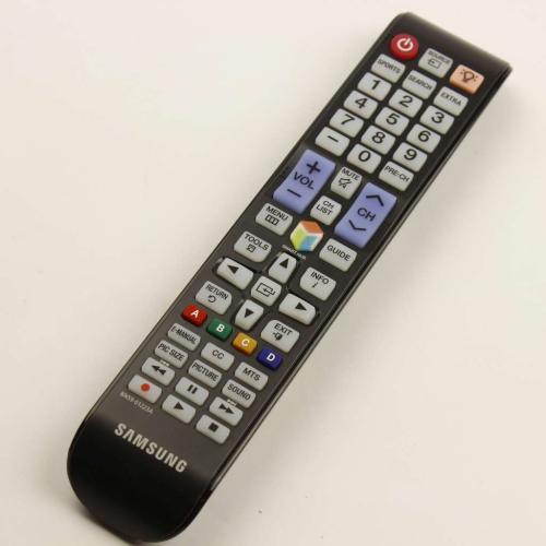 BN59-01223A Tv Remote Control