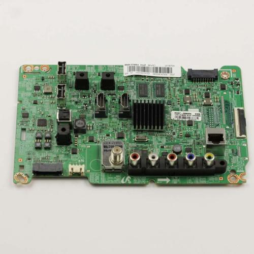 BN94-07869A Main Pcb Assembly