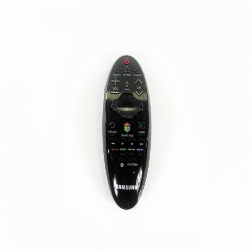 BN59-01185H Smart Touch Remote Control