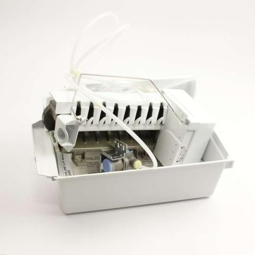 WPW10715708 Refrigerator Ice Maker Kit