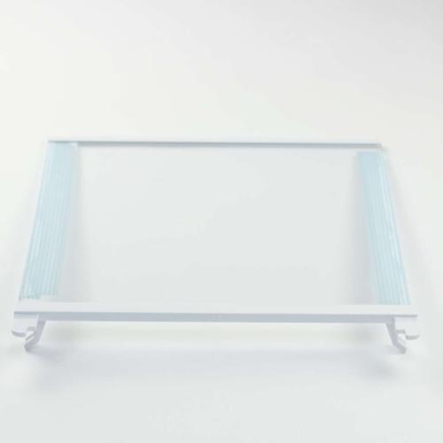 AHT73493936 Shelf Assembly,freezer