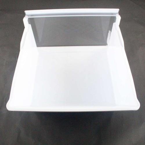 AJP73595018 Refrigerator Vegetable Tray