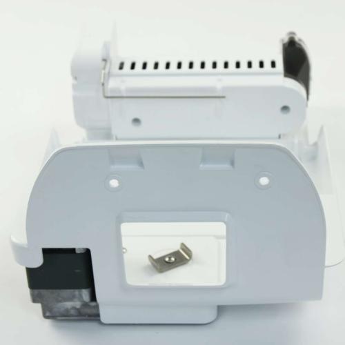 EAU61004403 *Motor, Ac Dispenser