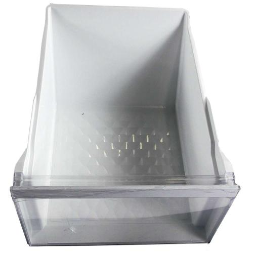 AJP73595013 Tray Assembly,vegetable