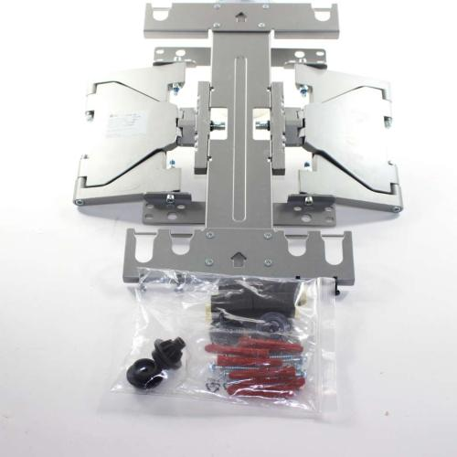 MEC62844902 Tv Wall Mount Otw150