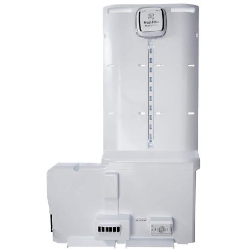 ADJ73252234 Refrigerator Air And Fan Duct Adj73252234