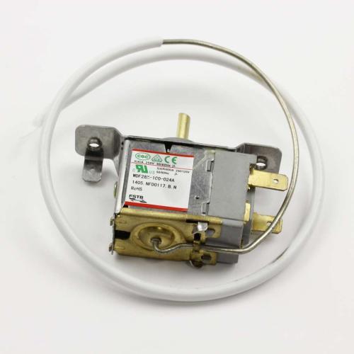 1 03 02 01 008 Danby Thermostat Wdf28x-100-024