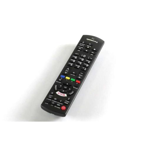 N2QAYB001013 Remote Control