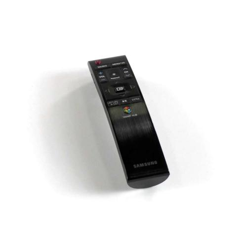 BN59-01220E Smart Touch Remote ControlMain