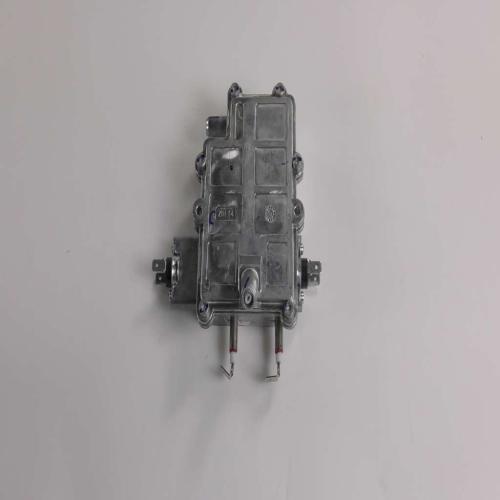 ADZ73410101 Generator Assembly