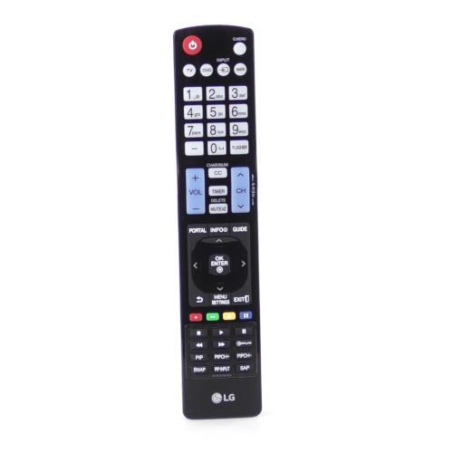 AGF76692631 Remote ControlMain