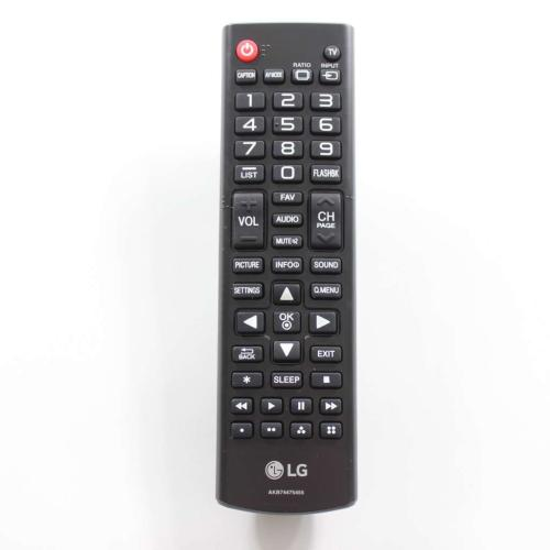 AGF76692632 Remote Control