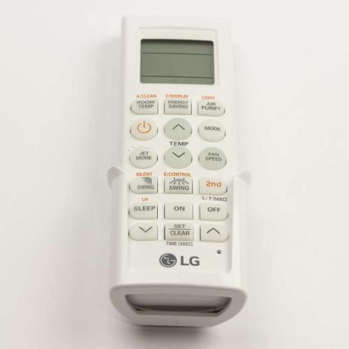 AKB74375404 Ac Remote Control Akb74375404