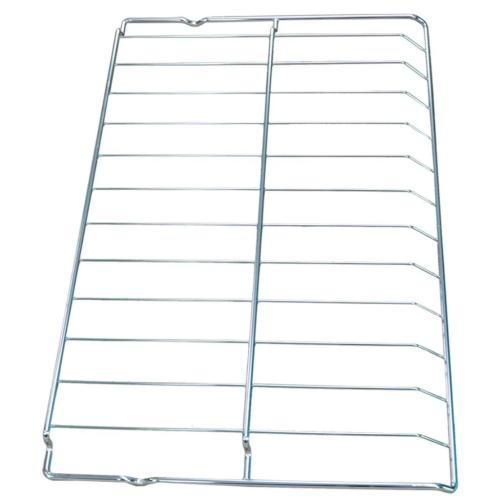 MHL63531401 Shelf