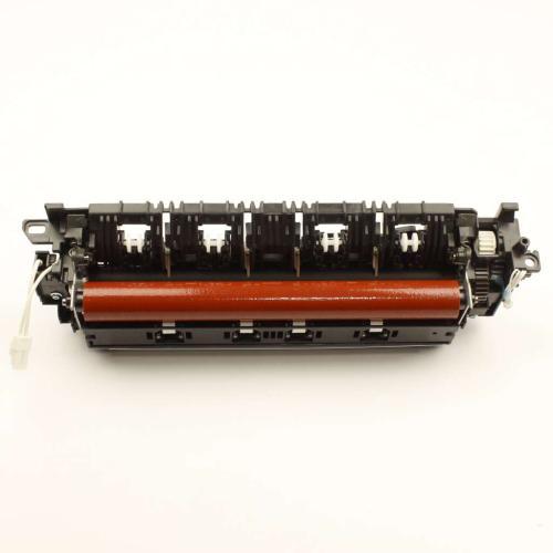 LR2231001 Fuser Unit 115V(sp)