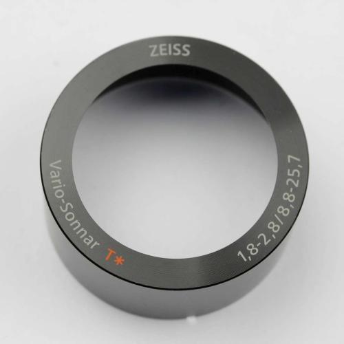 A-2080-831-A Ring (A), Ornamental
