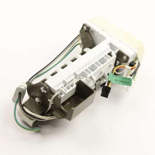 WPW10764668 Refrigerator Ice Maker Assembly