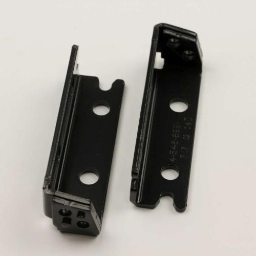 4-546-910-01 Stand Neck Assembly