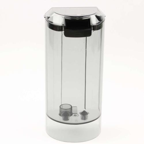 5513200359 Water Tank
