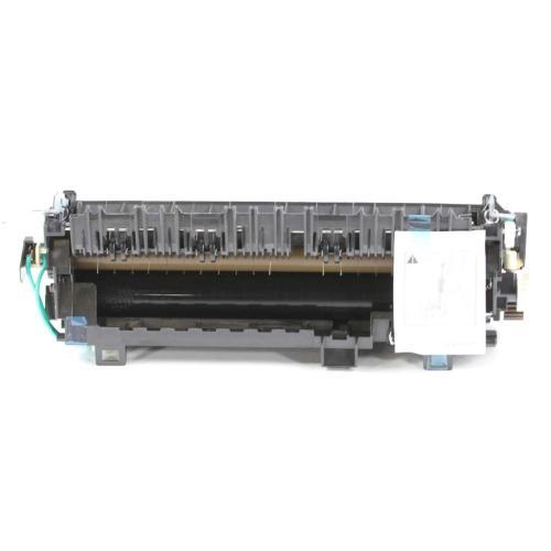 LU8568001 Fuser Unit 115V