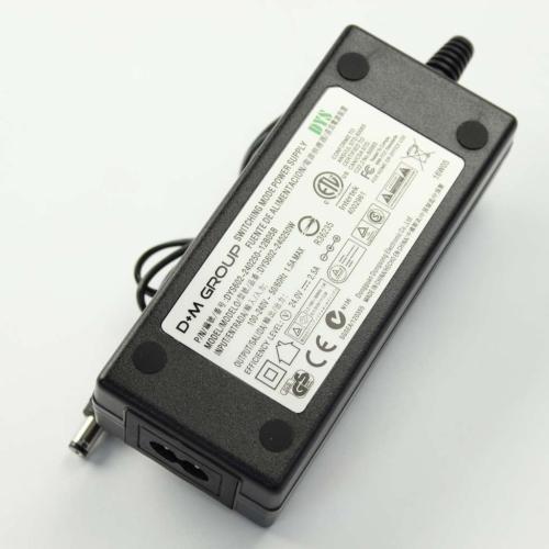 DHTS514 Denon Replacement Parts - Encompass