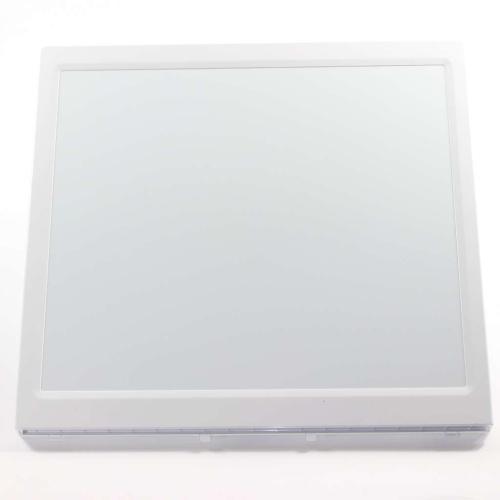 2997700200 Top Plate Gr.