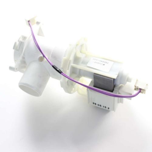 2808901800 Pump-filter Assembly