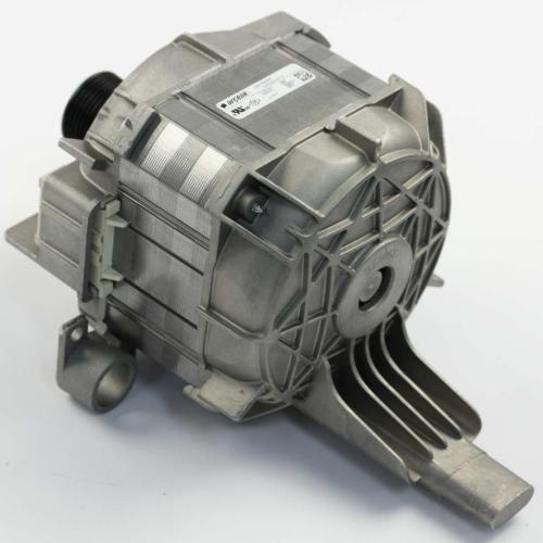 2847320200 MotorMain