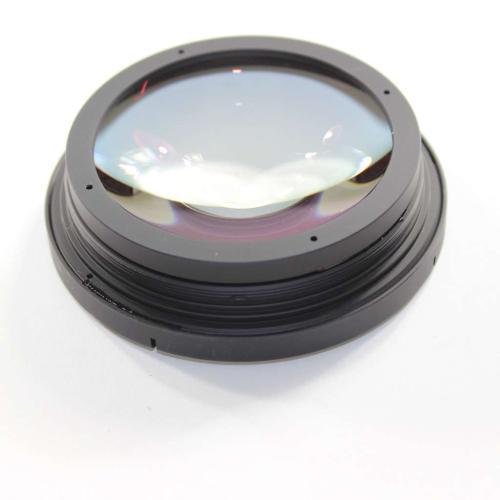 A-2074-973-A 1St Lens Assembly