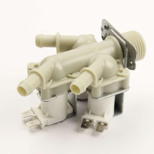 5220FR2075L Washer Inlet Valve 5220Fr2075l