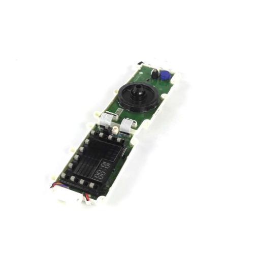 EBR79674603 Pcb Assembly,display