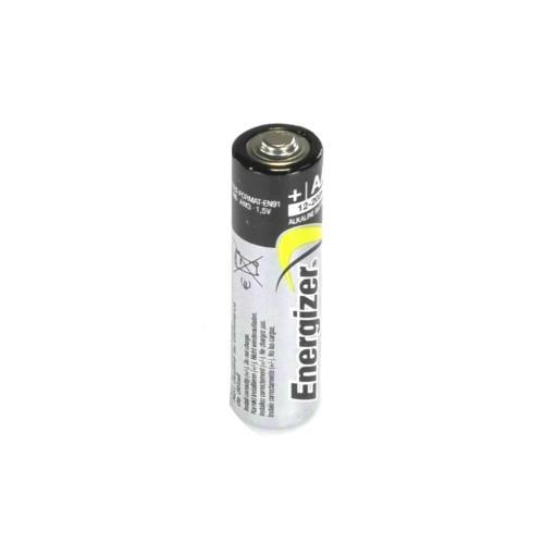 EN91 Industrial Aa Batteries BulkMain