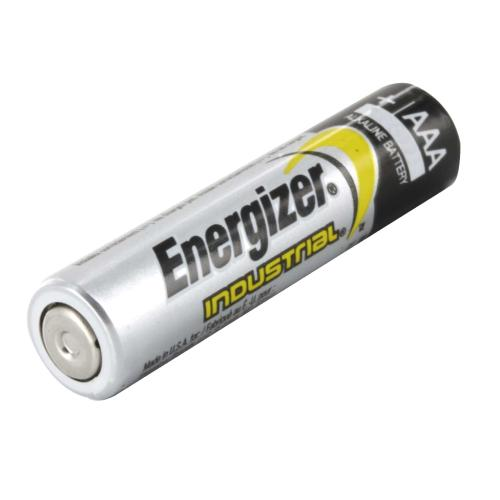 EN92 Industrial Alkaline Batteries
