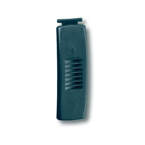 65614644 Battery Cover, Dark GreyMain