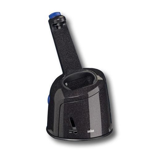 67090024 Clean & Charge Flex XpMain