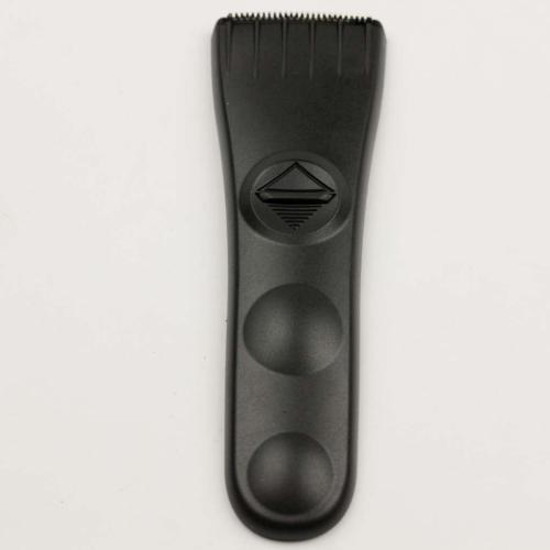 81314643 Long Hair Trimmer Black CcMain