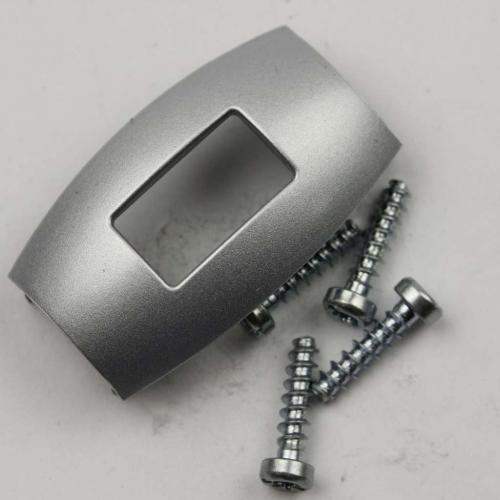67030253 Small Parts SetMain